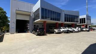 1 & 2/35 Limestone Street Darra QLD 4076