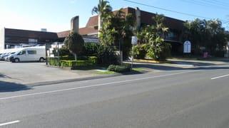 11/8 Dennis Road Springwood QLD 4127