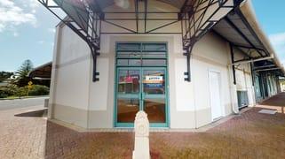 2/592 Stirling Highway Mosman Park WA 6012