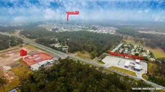 1367 Warrego Highway Pine Mountain QLD 4306