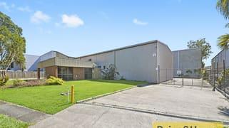 330 Curtin Avenue Eagle Farm QLD 4009