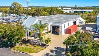 32 Machinery Street Darra QLD 4076