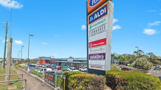 Kiosk/546 Bridge Street Plaza Toowoomba QLD 4350