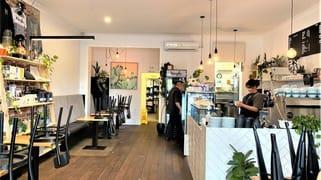 8 Moresby street Kensington WA 6151