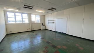 Studio 42/20-28 Carrington Road Marrickville NSW 2204