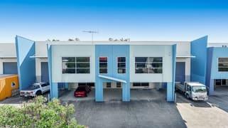 12 & 18 Huntington Place Banyo QLD 4014