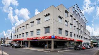 73-79 Little Ryrie Street Geelong VIC 3220