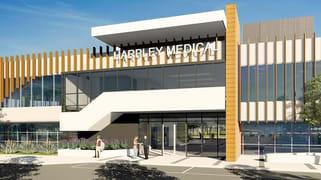 Harpley Medical Centre/270 Bulban Road Werribee VIC 3030