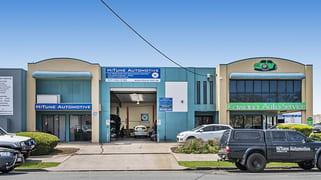Unit 1/31 Production Avenue Warana QLD 4575