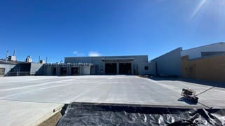 Unit/49 Reginald Street Rocklea QLD 4106