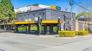 134-136 Botany Road Alexandria NSW 2015