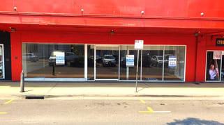 55 East Street Rockhampton City QLD 4700