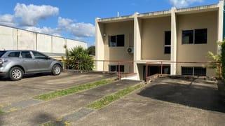 1/31 Watland Street Springwood QLD 4127