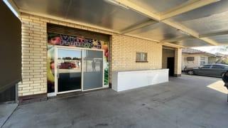 1329 Port Wakefield Road Waterloo Corner SA 5110