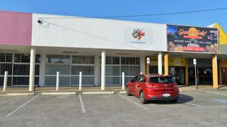 25 Barklya Place Marsden QLD 4132