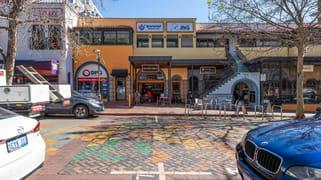 Shop 8/25-35 Mends Street South Perth WA 6151