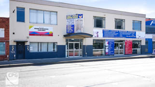 705 Canterbury Road Belmore NSW 2192