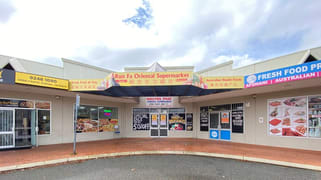 34 & 35/225 Illawarra Crescent Ballajura WA 6066