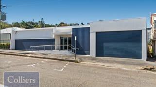 5 Fletcher Street Townsville City QLD 4810