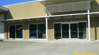 5/79 Islander Road Pialba QLD 4655