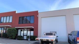 3/12 Donaldson Street Wyong NSW 2259