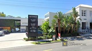 404 Montague Road West End QLD 4101