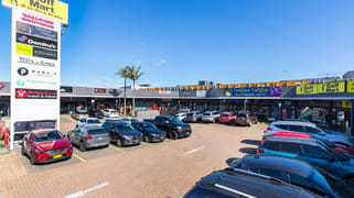 Shop 3A/142-158 Pacific Highway Charlestown NSW 2290
