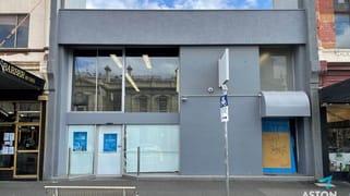 Ground & First Floor/75-77 Errol Street North Melbourne VIC 3051