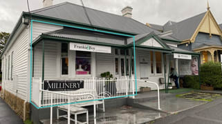 7 Gregory Street Sandy Bay TAS 7005