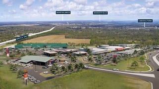 459 Pumicestone Road Caboolture QLD 4510