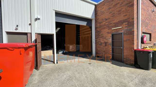 Unit D3/15-17 Garema Circuit Kingsgrove NSW 2208