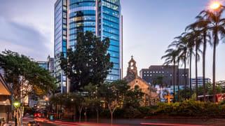 310 Ann Street Brisbane City QLD 4000