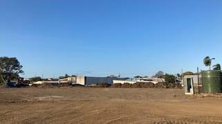 2B/93 Bargara Road Bundaberg East QLD 4670