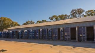 4 Short Street Buronga NSW 2739