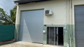 14/10-12 Hannam Street Bungalow QLD 4870
