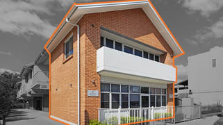 83 Church Street Maitland NSW 2320