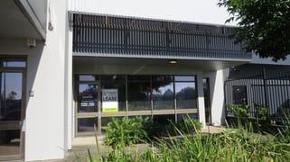 Sandgate Road Albion QLD 4010