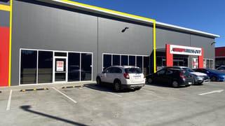 Shop 2B/128 Brisbane Street Beaudesert QLD 4285