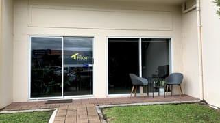 3/12-14 Doyle Street Bungalow QLD 4870