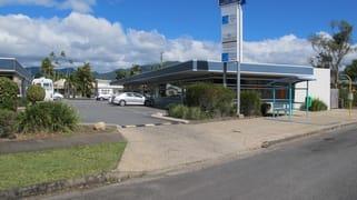 4/135 Martyn Street Parramatta Park QLD 4870