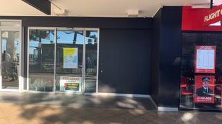Shop 2/80 - 82 Terrigal Esplanade Terrigal NSW 2260