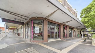 417 Parramatta Road Leichhardt NSW 2040