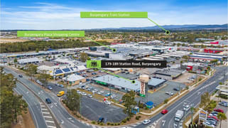 179-189 Station Rd Burpengary QLD 4505