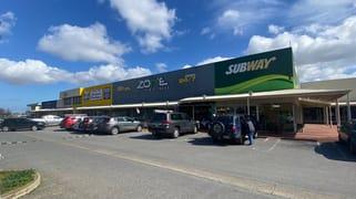 8/1700 Main North Road Salisbury Plain SA 5109