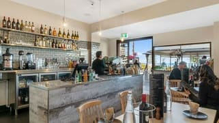 Shop 5/84 Campbell Parade Bondi Beach NSW 2026