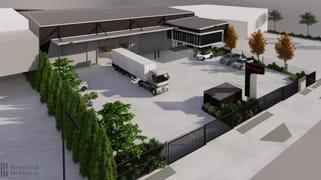 Lot 103 Homestead Drive Yatala QLD 4207