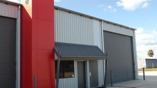 4/3 Carboni Court Dubbo NSW 2830