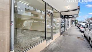 461 Lygon Street Brunswick East VIC 3057