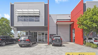 2/8 Navigator Place Hendra QLD 4011