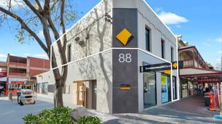 Level 1/88 Gouger Street Adelaide SA 5000